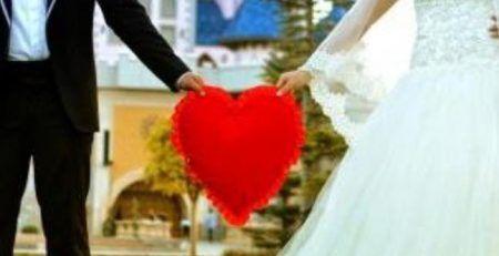 Dul Kadınla Evlenmek - bekaretin önemi