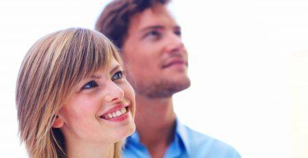 evlilikte sorunlar boşanma nedenleri