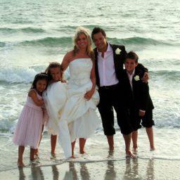 İkinci Evlilikler