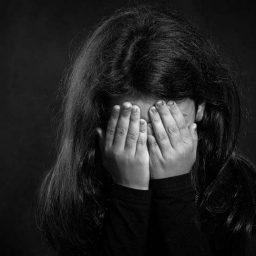 Cinsel İstismarı ve Taciz