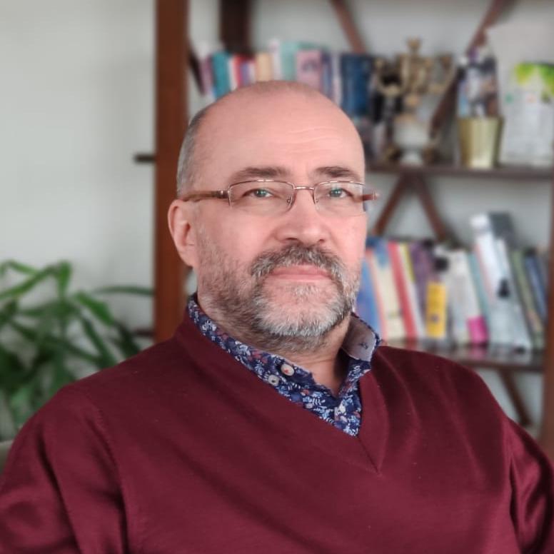Psk Kemal ÖZCAN